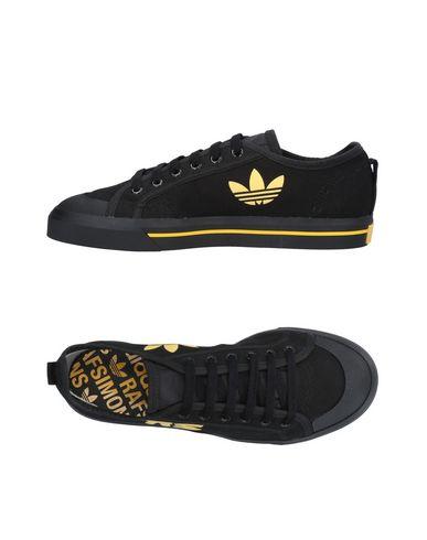 zapatillas ADIDAS by RAF SIMONS Sneakers & Deportivas hombre