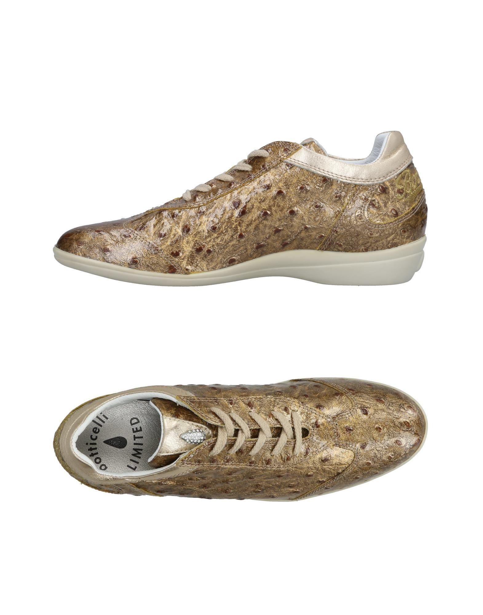 ROBERTO BOTTICELLI Низкие кеды и кроссовки roberto botticelli низкие кеды и кроссовки