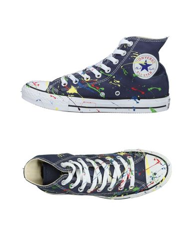 zapatillas CONVERSE ALL STAR CHUCK TAYLOR Sneakers & Deportivas mujer