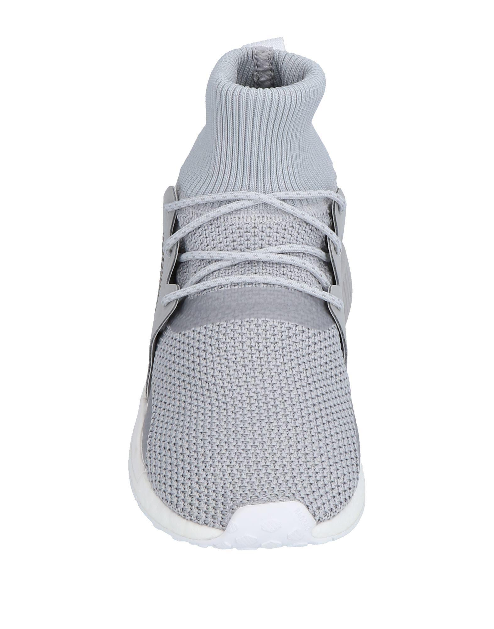 b431d874b245 ADIDAS ORIGINALS ΠΑΠΟΥΤΣΙΑ Χαμηλά sneakers
