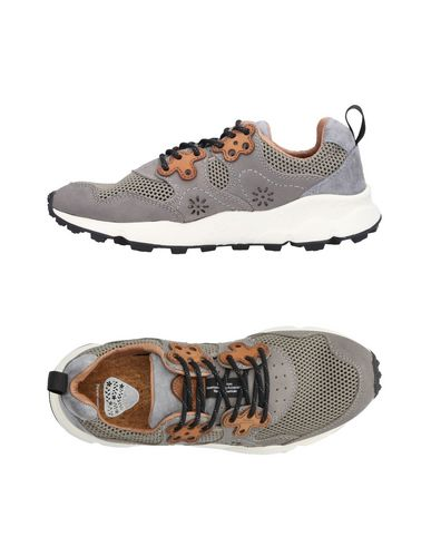 zapatillas FLOWER MOUNTAIN? Sneakers & Deportivas hombre
