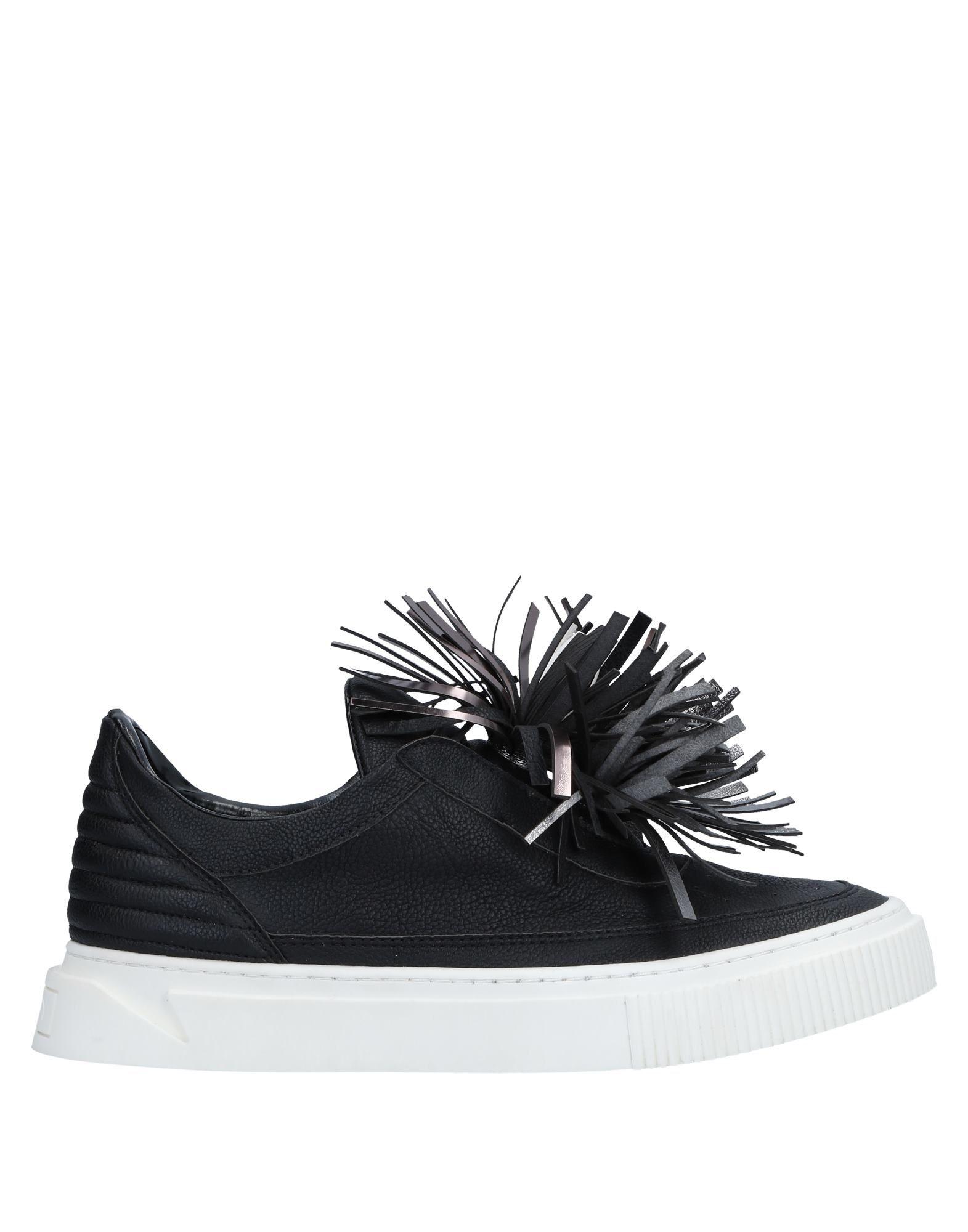 MY GREY Низкие кеды и кроссовки кеды кроссовки низкие dekline derby adams black grey
