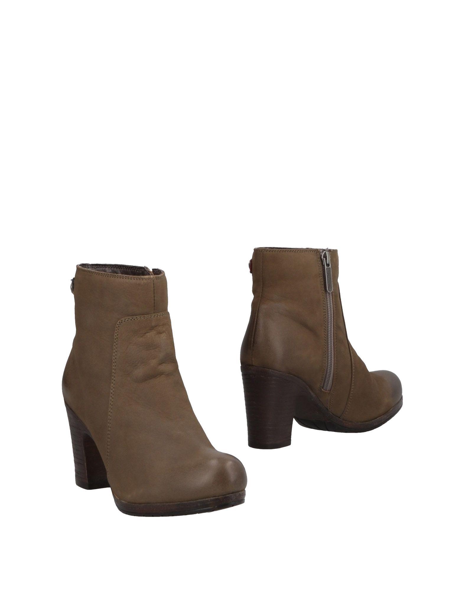 WRANGLER Полусапоги и высокие ботинки цены онлайн