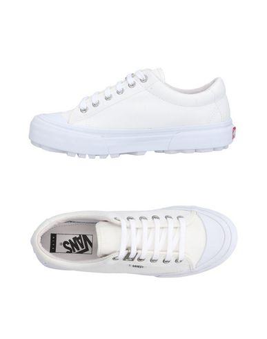 zapatillas VANS Sneakers & Deportivas mujer