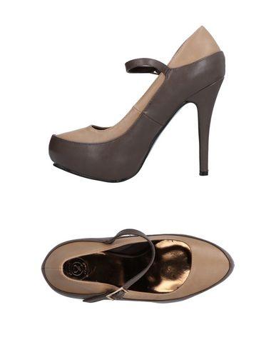 zapatillas AXEL Zapatos de sal?n mujer
