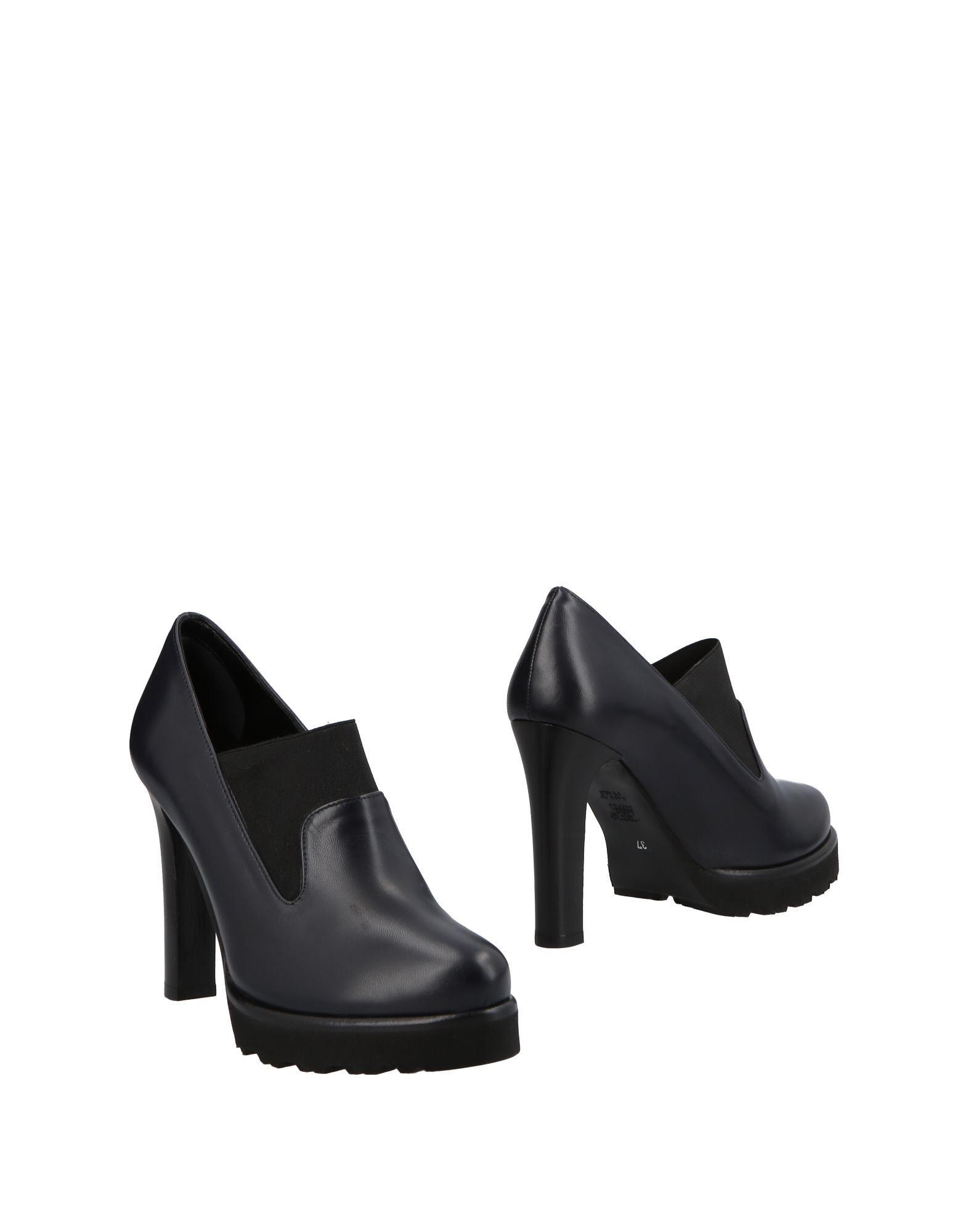 BACTÁ dei TOI Ботинки bactá dei toi туфли