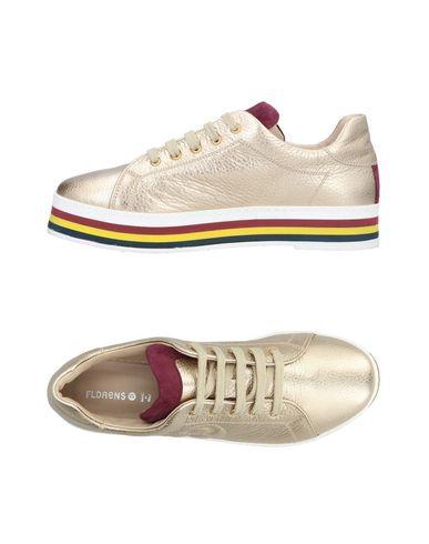 zapatillas FLORENS Sneakers & Deportivas mujer