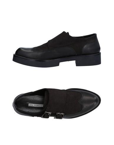 zapatillas LEA FOSCATI Mocasines mujer