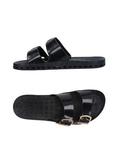 zapatillas SENSI Sandalias hombre