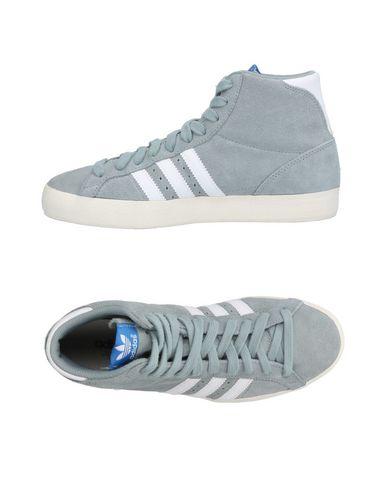 zapatillas ADIDAS ORIGINALS Sneakers abotinadas hombre