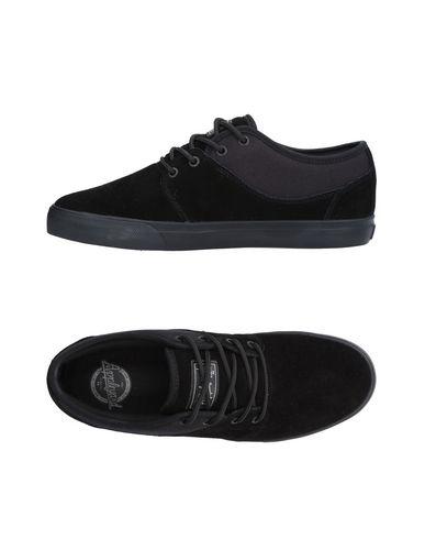 zapatillas GLOBE Sneakers & Deportivas hombre