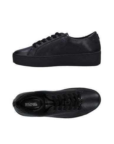 zapatillas MICHAEL MICHAEL KORS Sneakers & Deportivas mujer