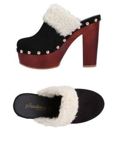 zapatillas PRIMADONNA Mules & Zuecos mujer