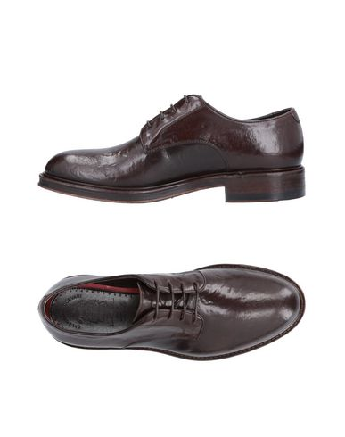 zapatillas CORVARI Zapatos de cordones hombre