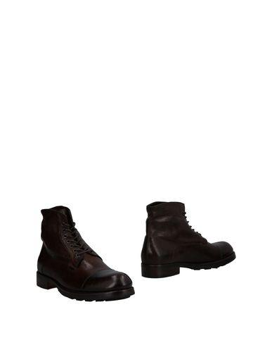 zapatillas CORVARI Botines de ca?a alta hombre