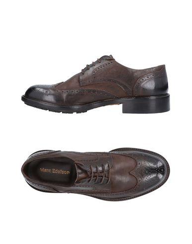 zapatillas MARC EDELSON Zapatos de cordones hombre