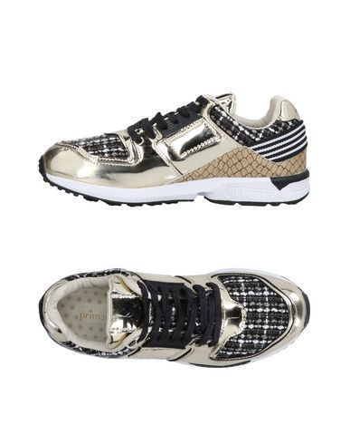 PRIMADONNA Sneakers & Tennis basses femme