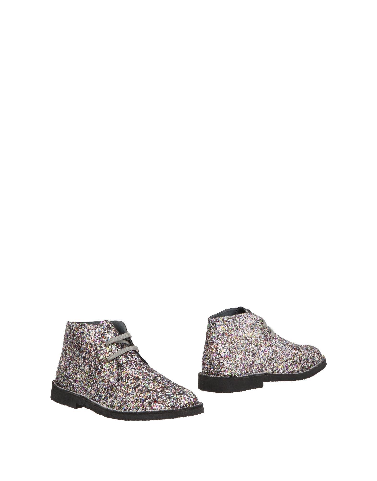 PRIMADONNA Полусапоги и высокие ботинки ботинки swims ботинки без каблука
