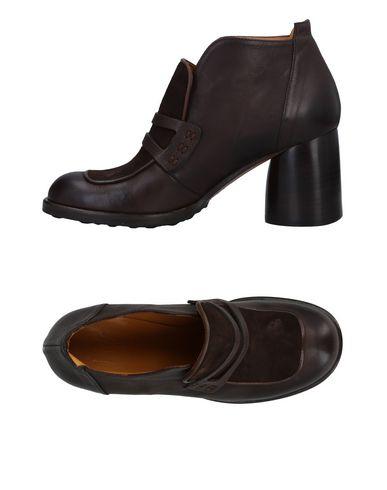 zapatillas IXOS Mocasines mujer