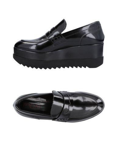 zapatillas TODAI Mocasines mujer