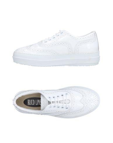 zapatillas RUCO LINE Zapatos de cordones mujer