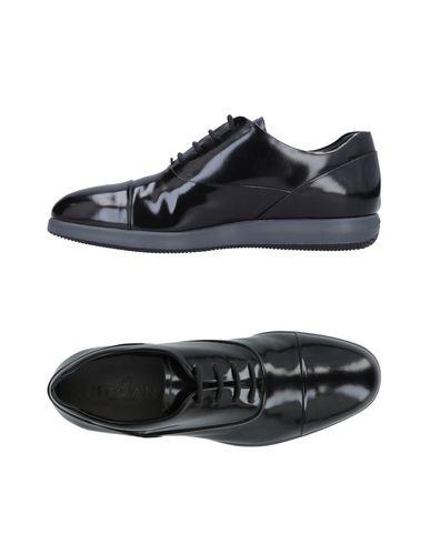 Обувь Хоган Купить В Интернет Магазине