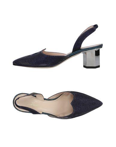 zapatillas LAMPERTI Milano Zapatos de sal?n mujer