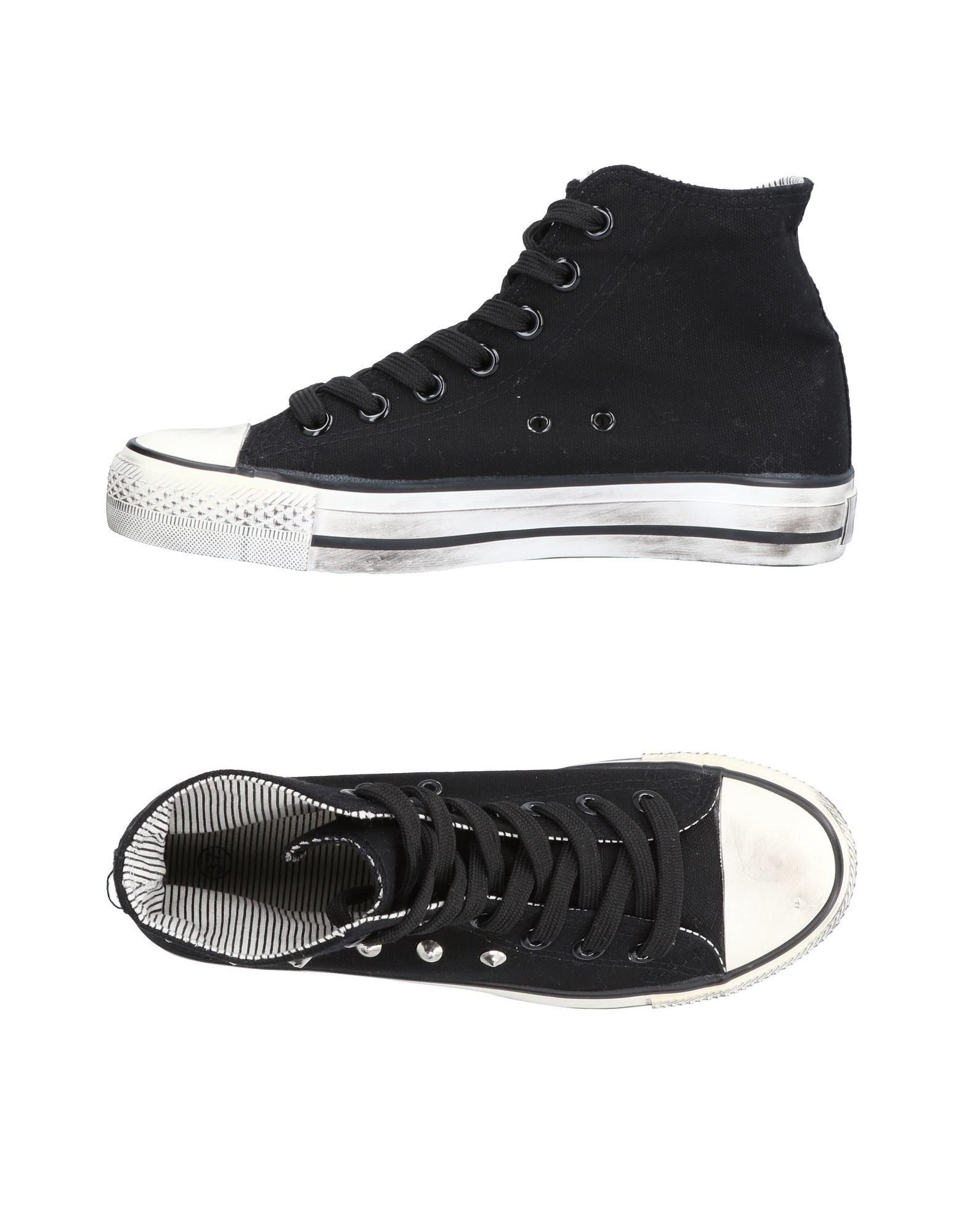 2STAR Высокие кеды и кроссовки native высокие кеды и кроссовки