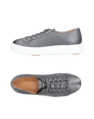 zapatillas SANTONI Sneakers & Deportivas mujer