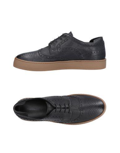 zapatillas CAPPELLETTI Zapatos de cordones hombre