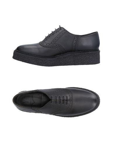 zapatillas Y S YOHJI YAMAMOTO Zapatos de cordones mujer
