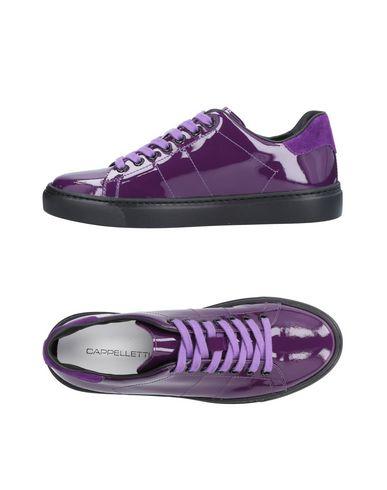 zapatillas CAPPELLETTI Sneakers & Deportivas mujer