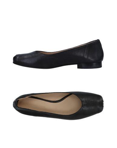 zapatillas LUCA VALENTINI Bailarinas mujer