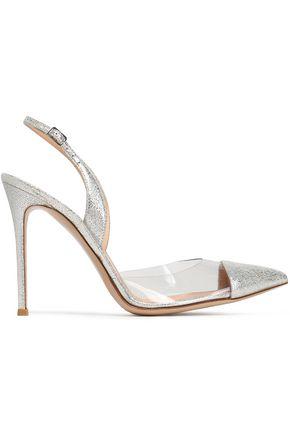 GIANVITO ROSSI High Heel