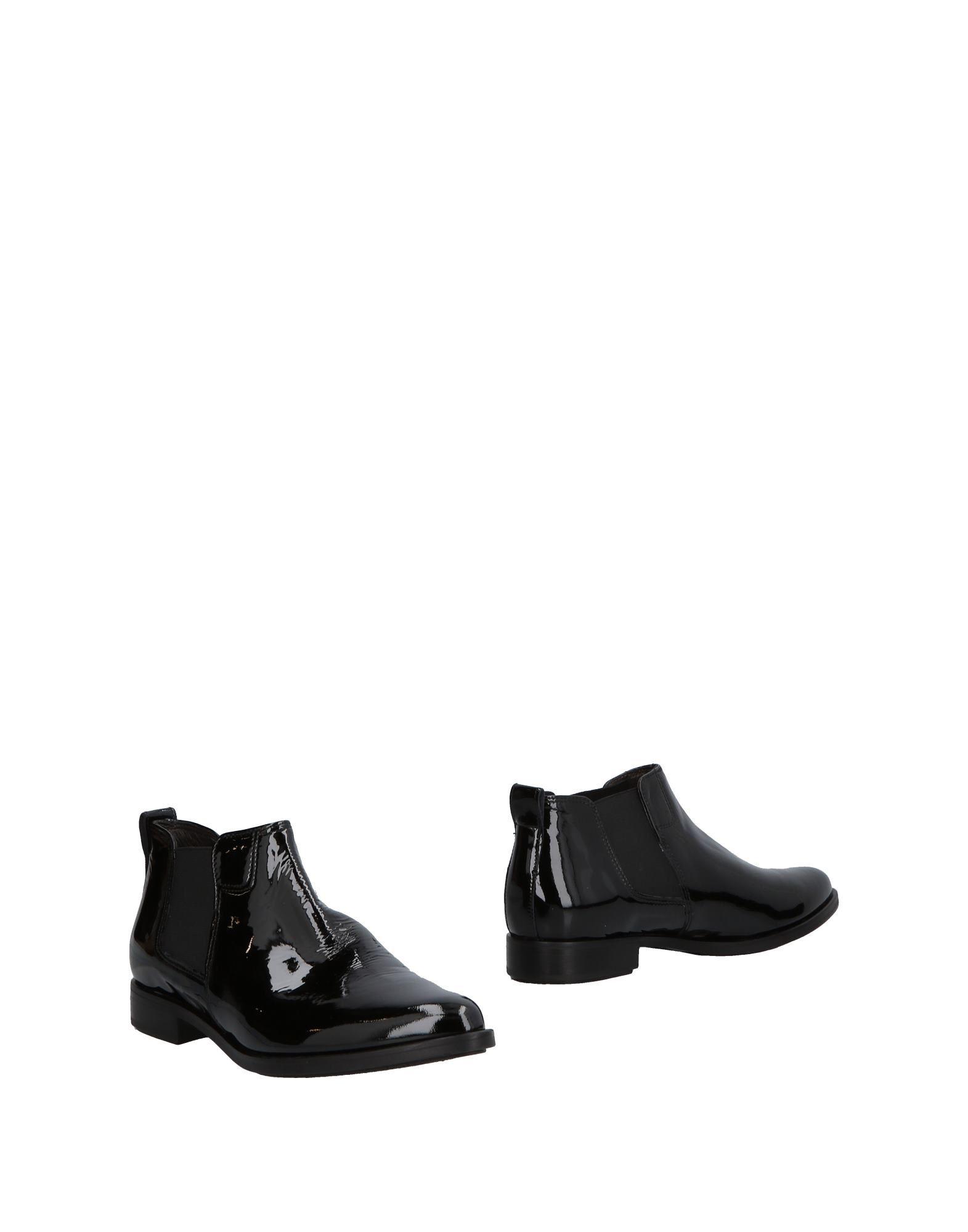 все цены на MARCO FERRETTI Полусапоги и высокие ботинки