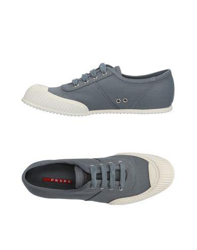 zapatillas PRADA SPORT Sneakers & Deportivas mujer