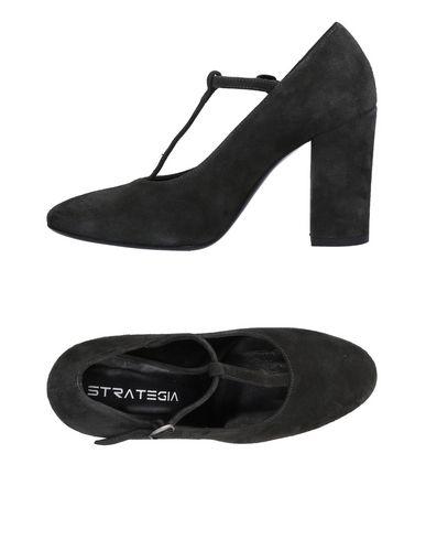 zapatillas STRATEGIA Zapatos de sal?n mujer