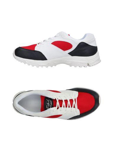 zapatillas OUR LEGACY Sneakers & Deportivas hombre