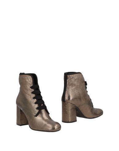 zapatillas CHIARINI BOLOGNA Botines de ca?a alta mujer