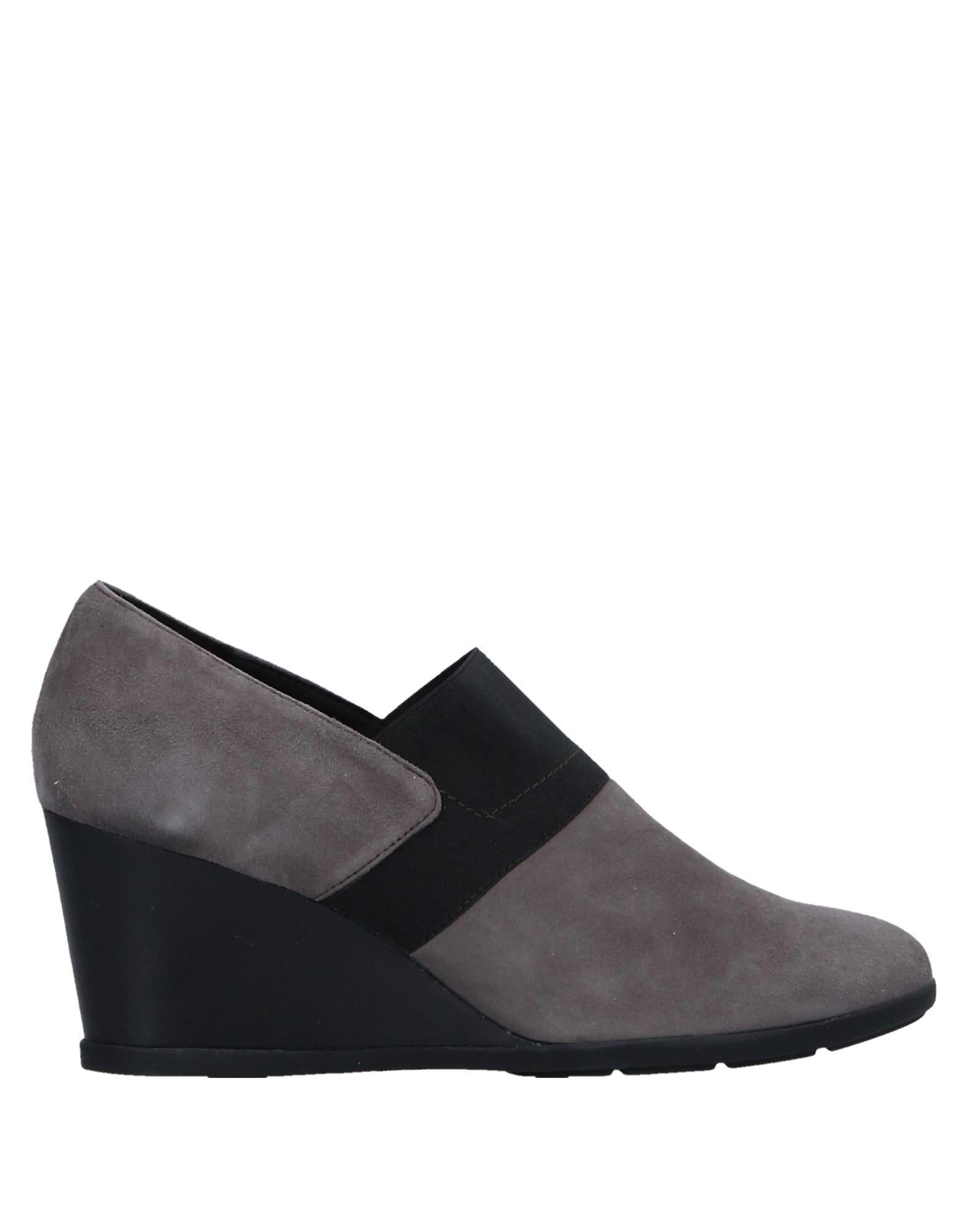 GEOX Ботинки ботинки geox geox ge347amcbrc3