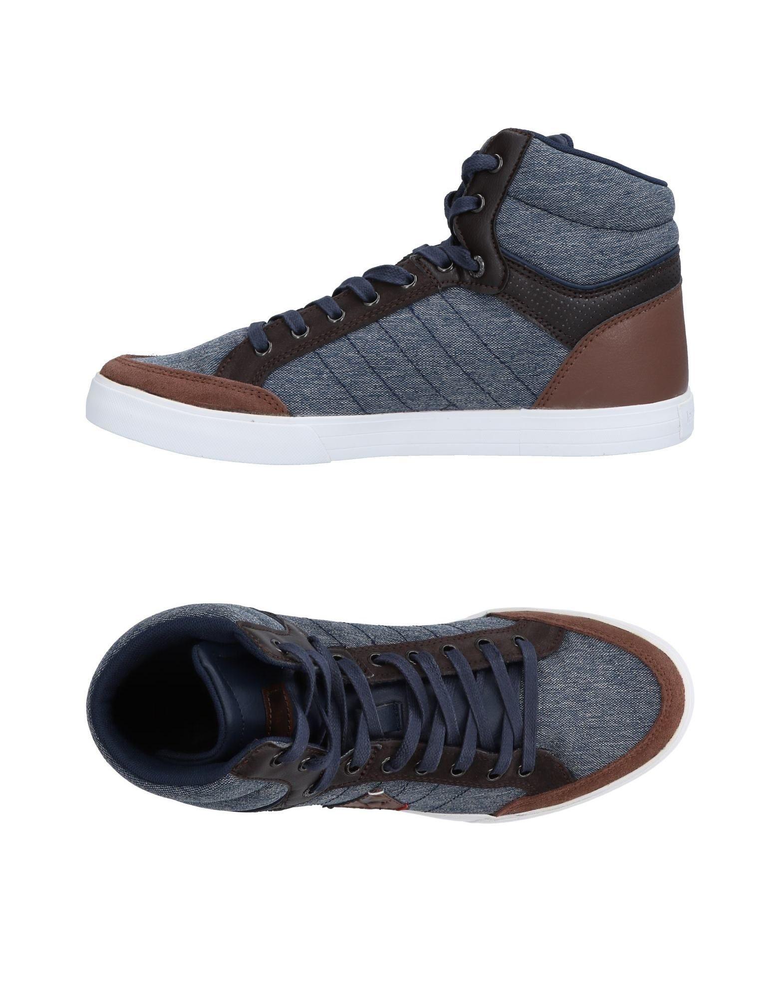 LE COQ SPORTIF Высокие кеды и кроссовки кеды кроссовки высокие женские dc evan hi le brown dark chocolate