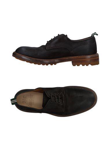 zapatillas GREEN GEORGE Zapatos de cordones hombre