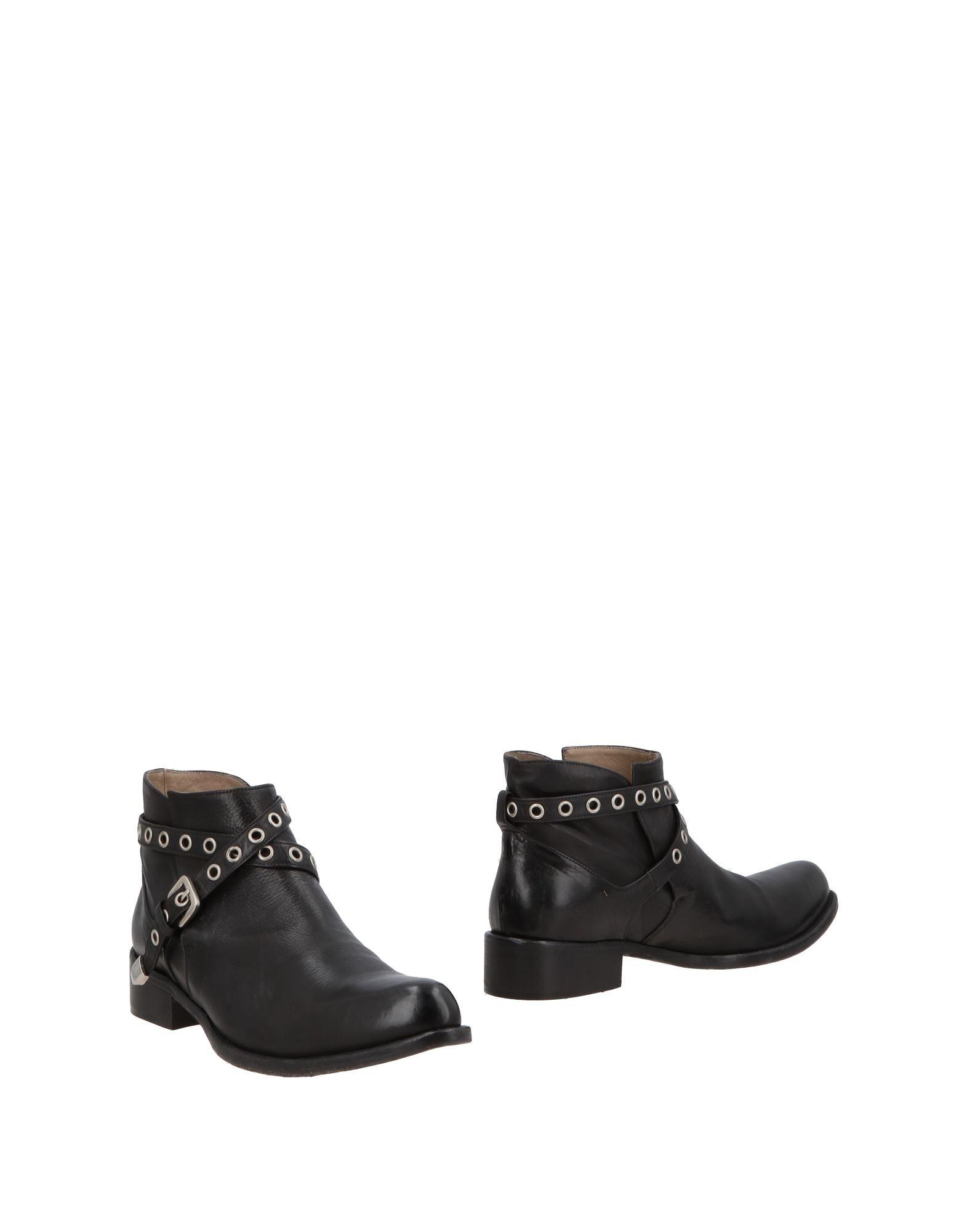 DUCCIO DEL DUCA Полусапоги и высокие ботинки boots le duccio boots