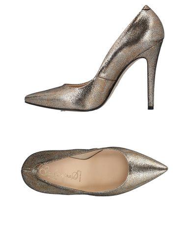 zapatillas BAILARINA by SKA Zapatos de sal?n mujer