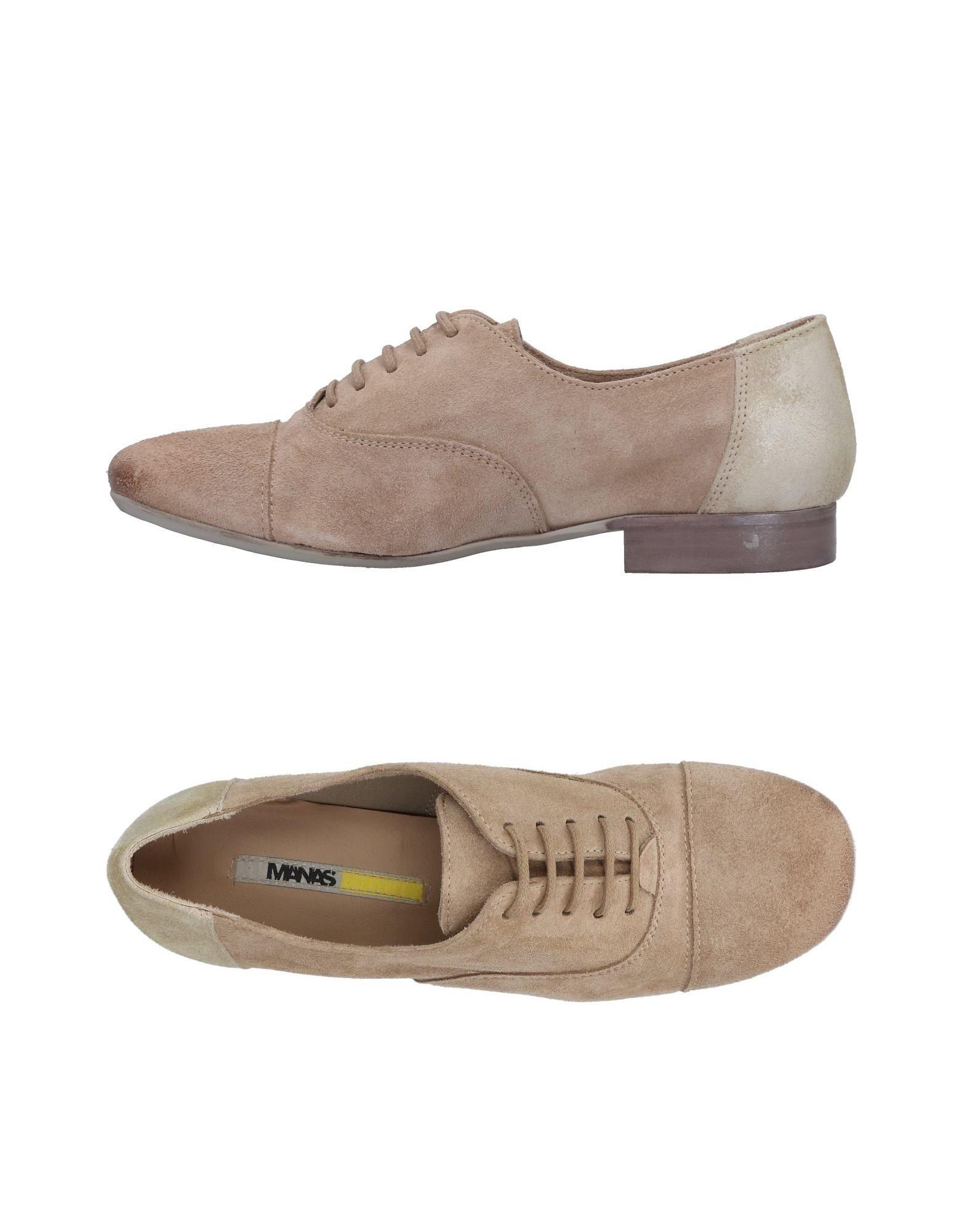 Фото - MANAS Обувь на шнурках обувь на высокой платформе dkny
