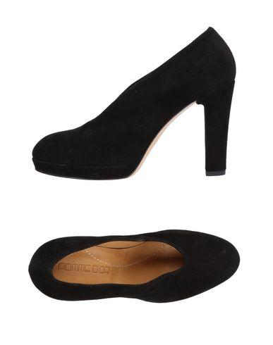 zapatillas POMME D OR Zapatos de sal?n mujer