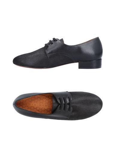 zapatillas CHIE MIHARA Zapatos de cordones mujer