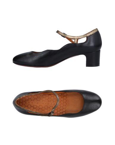 zapatillas CHIE MIHARA Zapatos de sal?n mujer