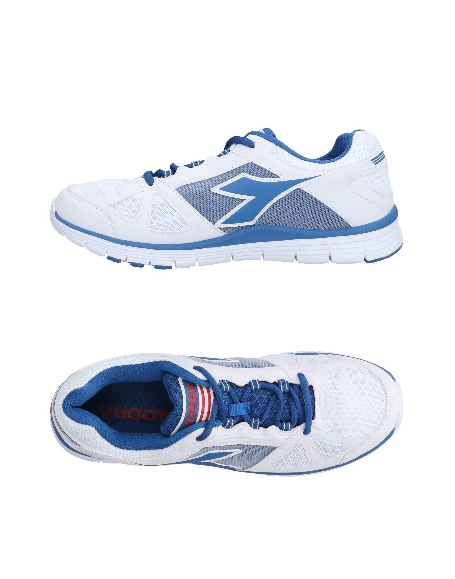 the best attitude a5abf f8d29 DIADORA ΠΑΠΟΥΤΣΙΑ Παπούτσια τένις χαμηλά, Ανδρικά παπούτσια τέννις ...