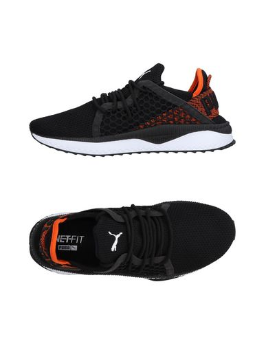 zapatillas PUMA Sneakers & Deportivas hombre